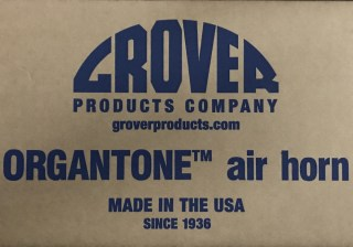 full-length-38-inch-grover-american-air-horn